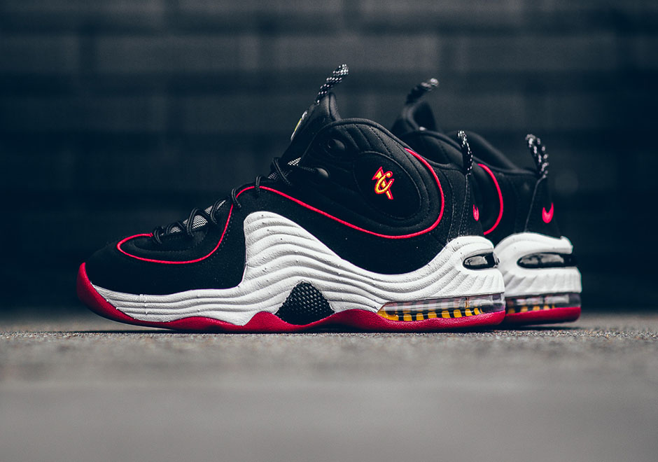 Nike-Air-Penny-II-Miami-Heat-1