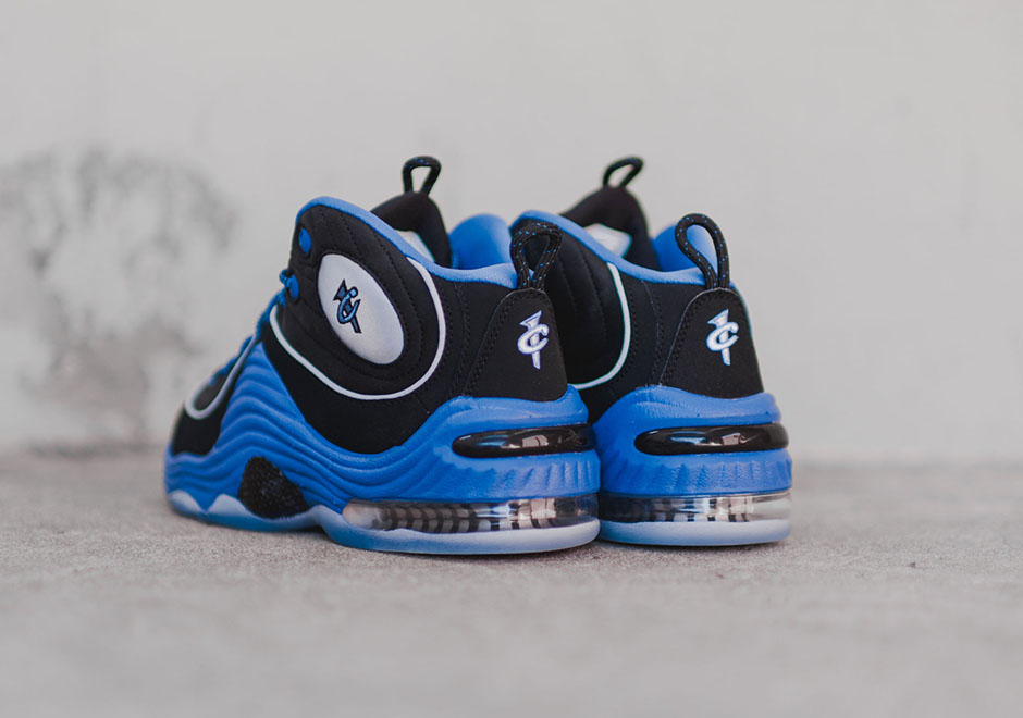 nike-air-penny-2-varsity-royal-3