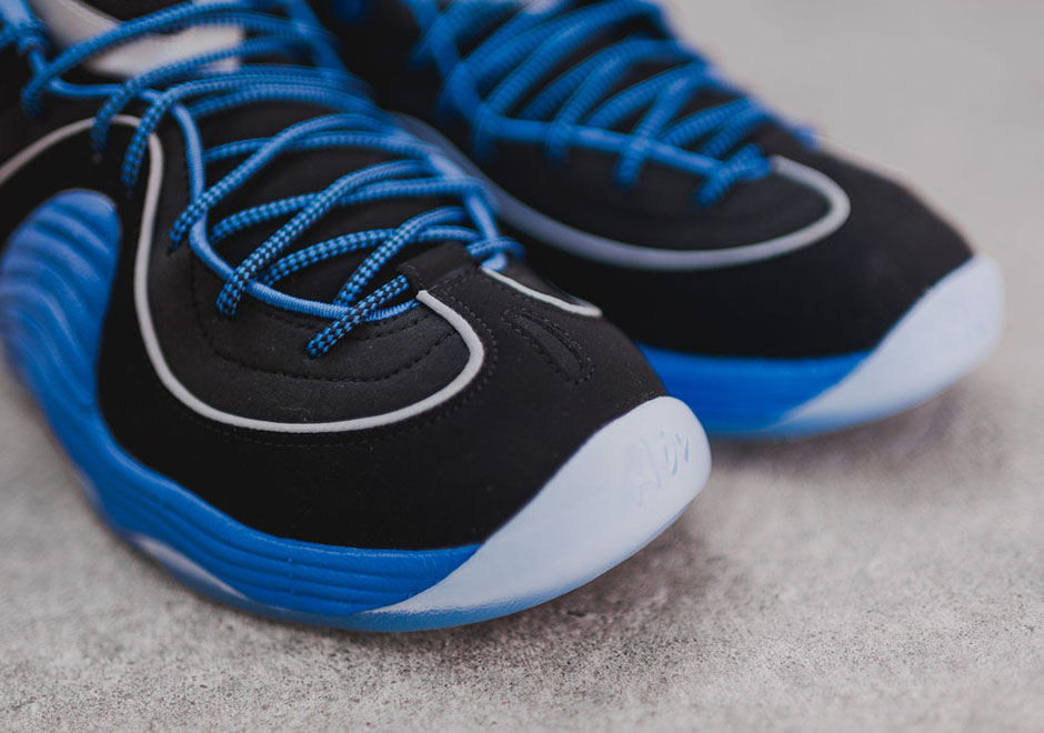 nike-air-penny-2-varsity-royal-5