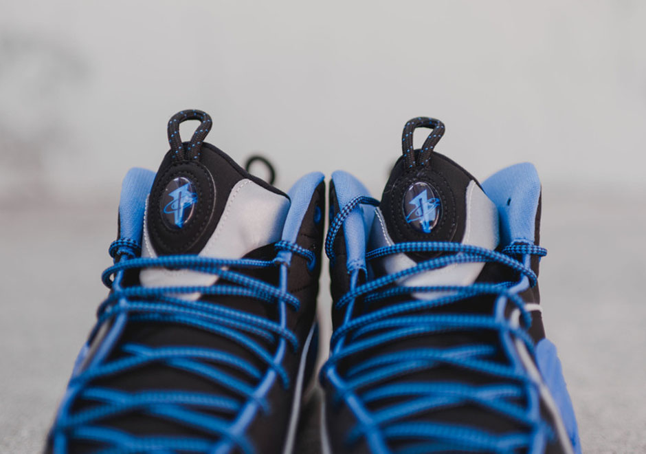 nike-air-penny-2-varsity-royal-6