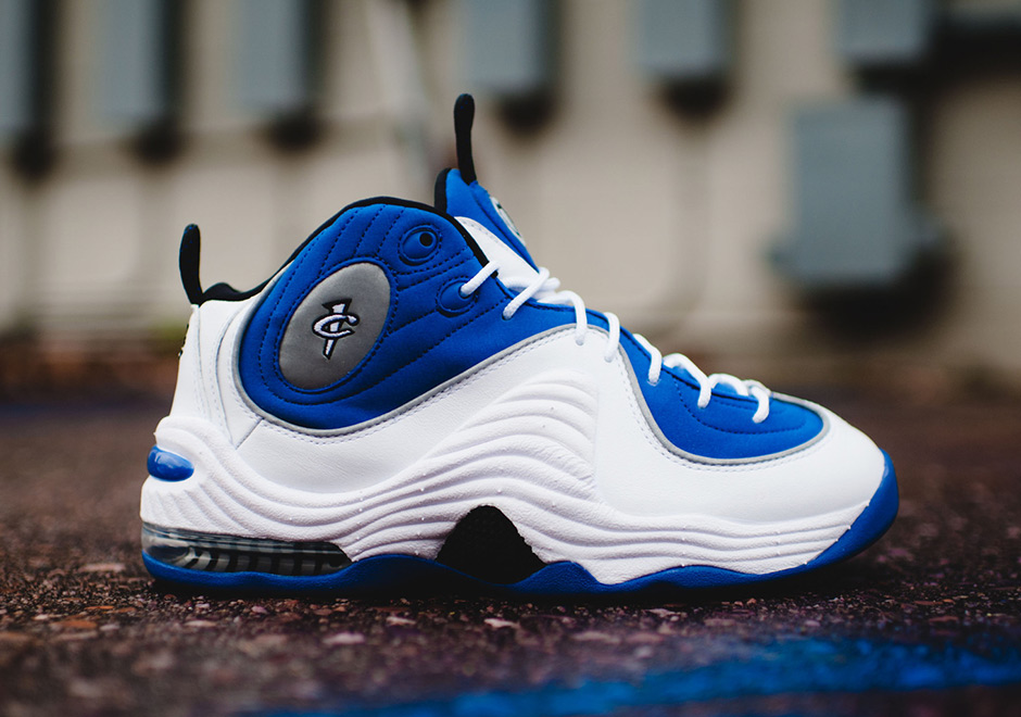 penny-2-atlantic-white-blue-1