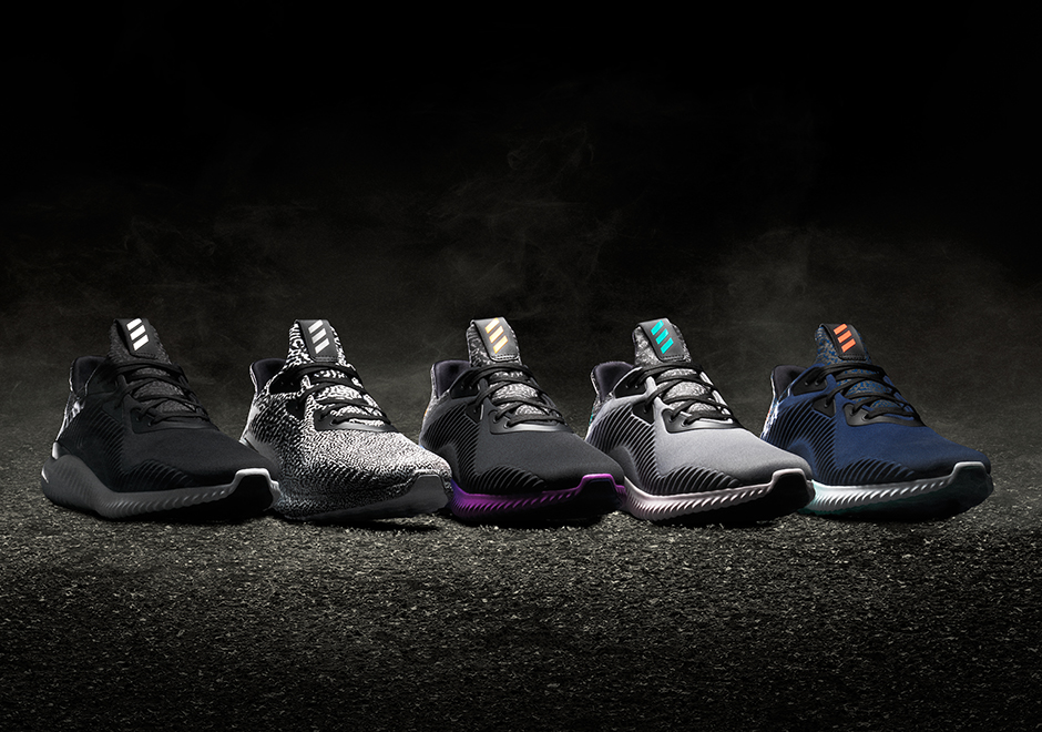 adidas_running_alphabounce_mens_pack