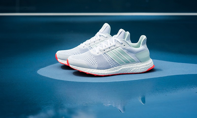 article_1469533502_adidas-ultraboost-st-teal-crimson-00