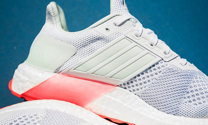 article_1469533502_adidas-ultraboost-st-teal-crimson-03