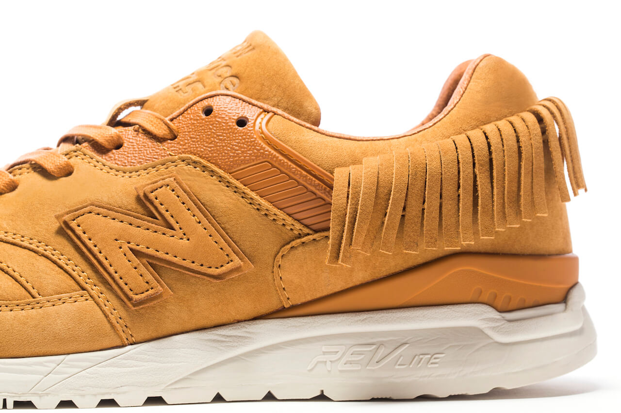 new balance sneaker outlet  new balance
