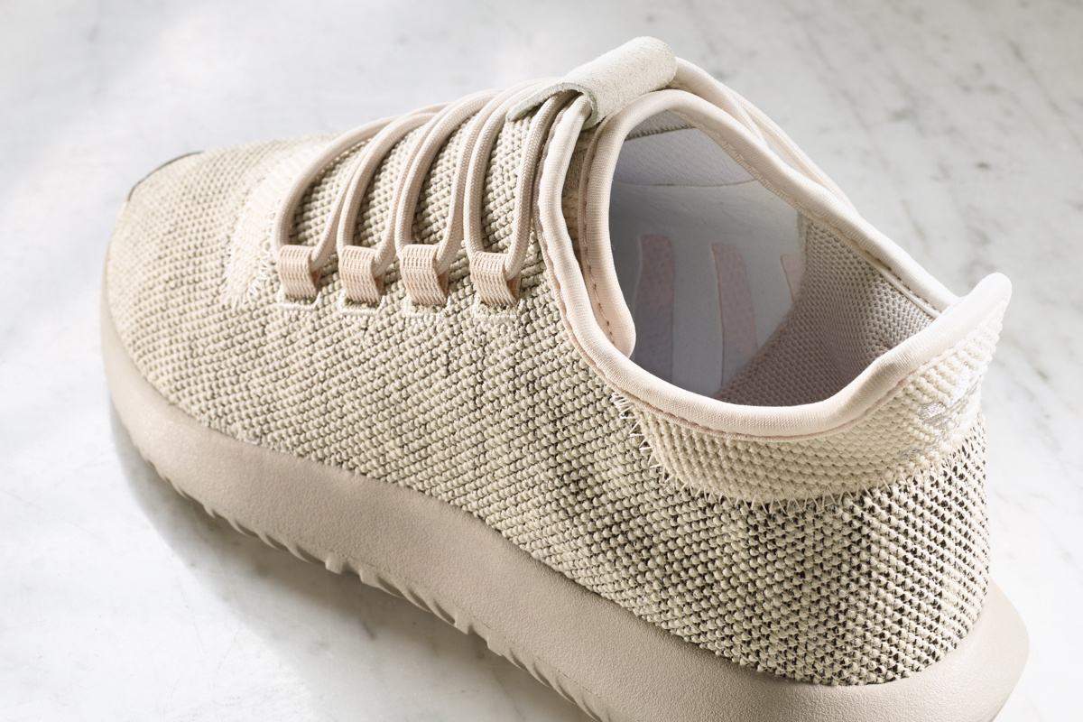 adidas-tubular-shadow-021