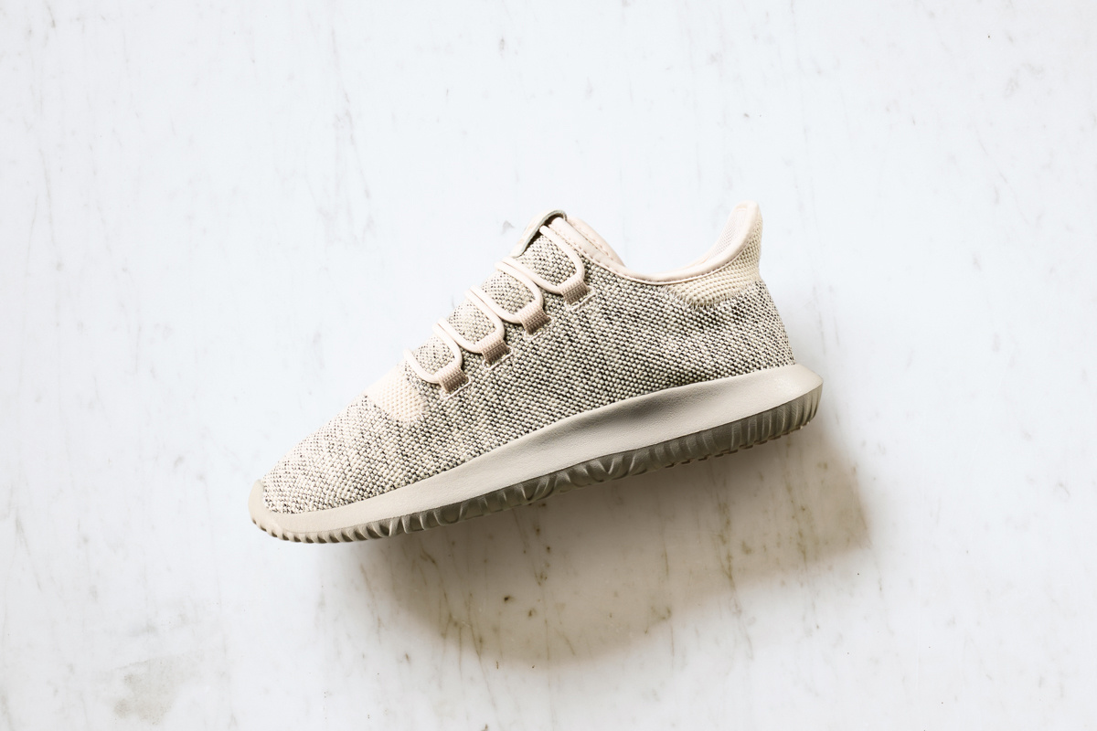 adidas-tubular-shadow-031