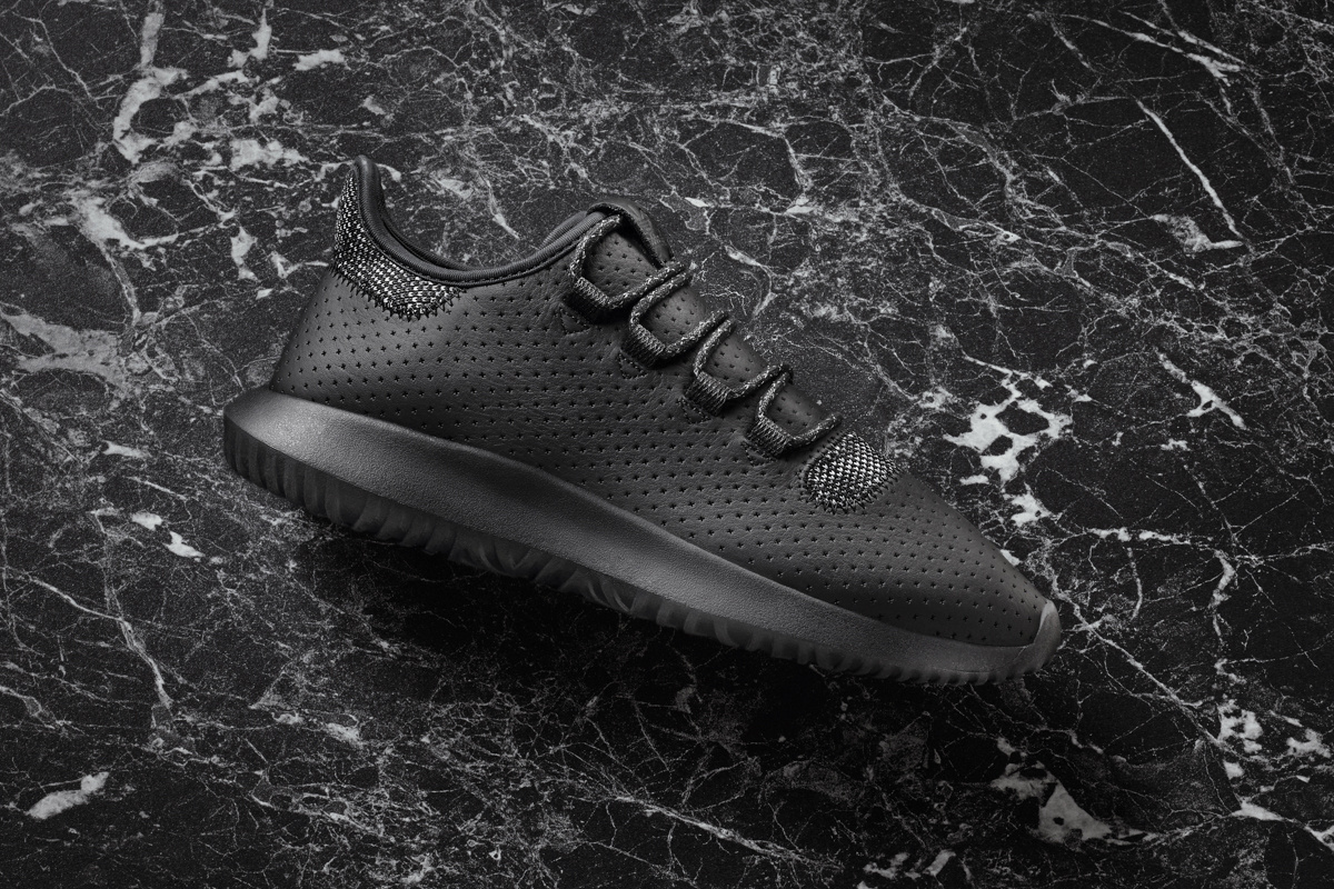 adidas-tubular-shadow-05