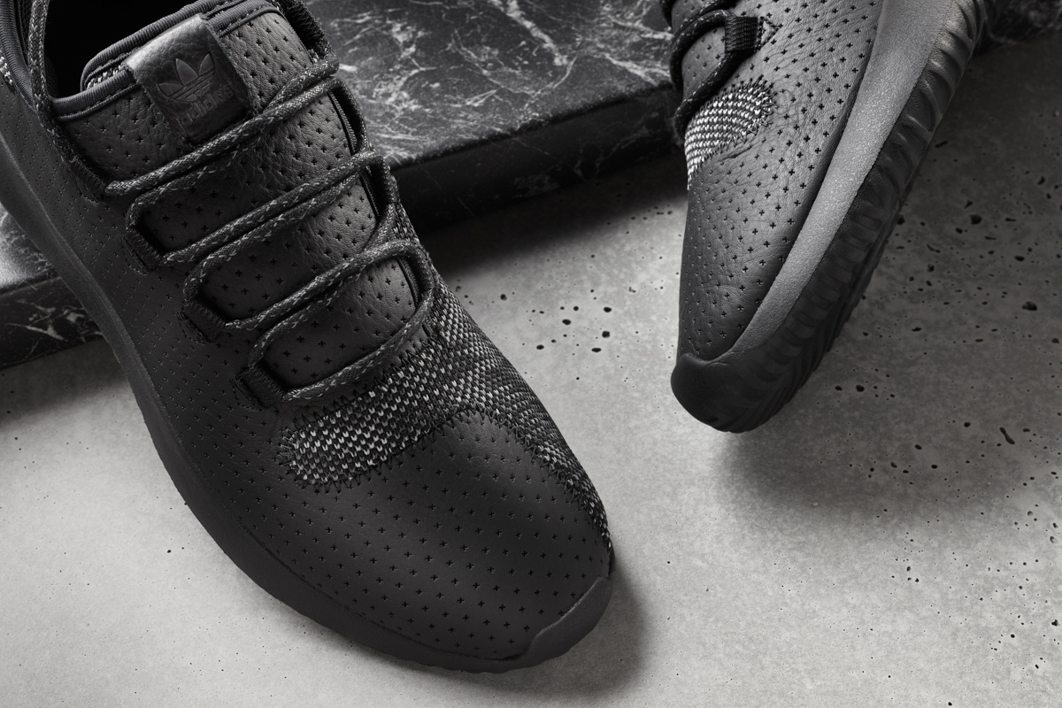 adidas-tubular-shadow-06