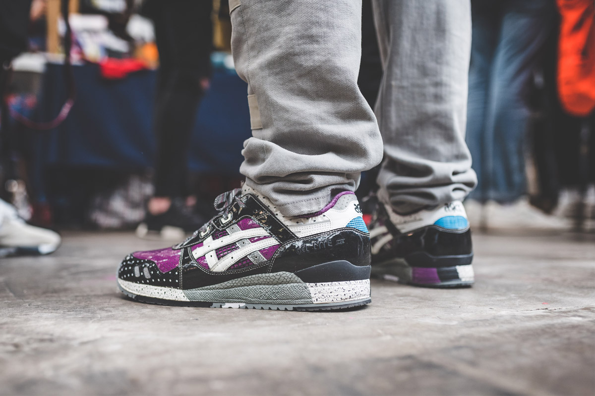 crepe-city-ss17-on-foot-14