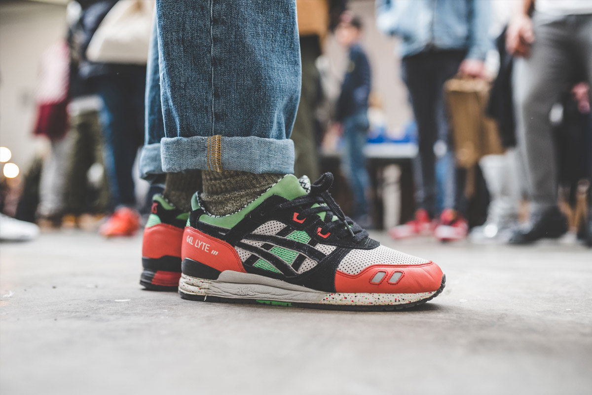 crepe-city-ss17-on-foot-15