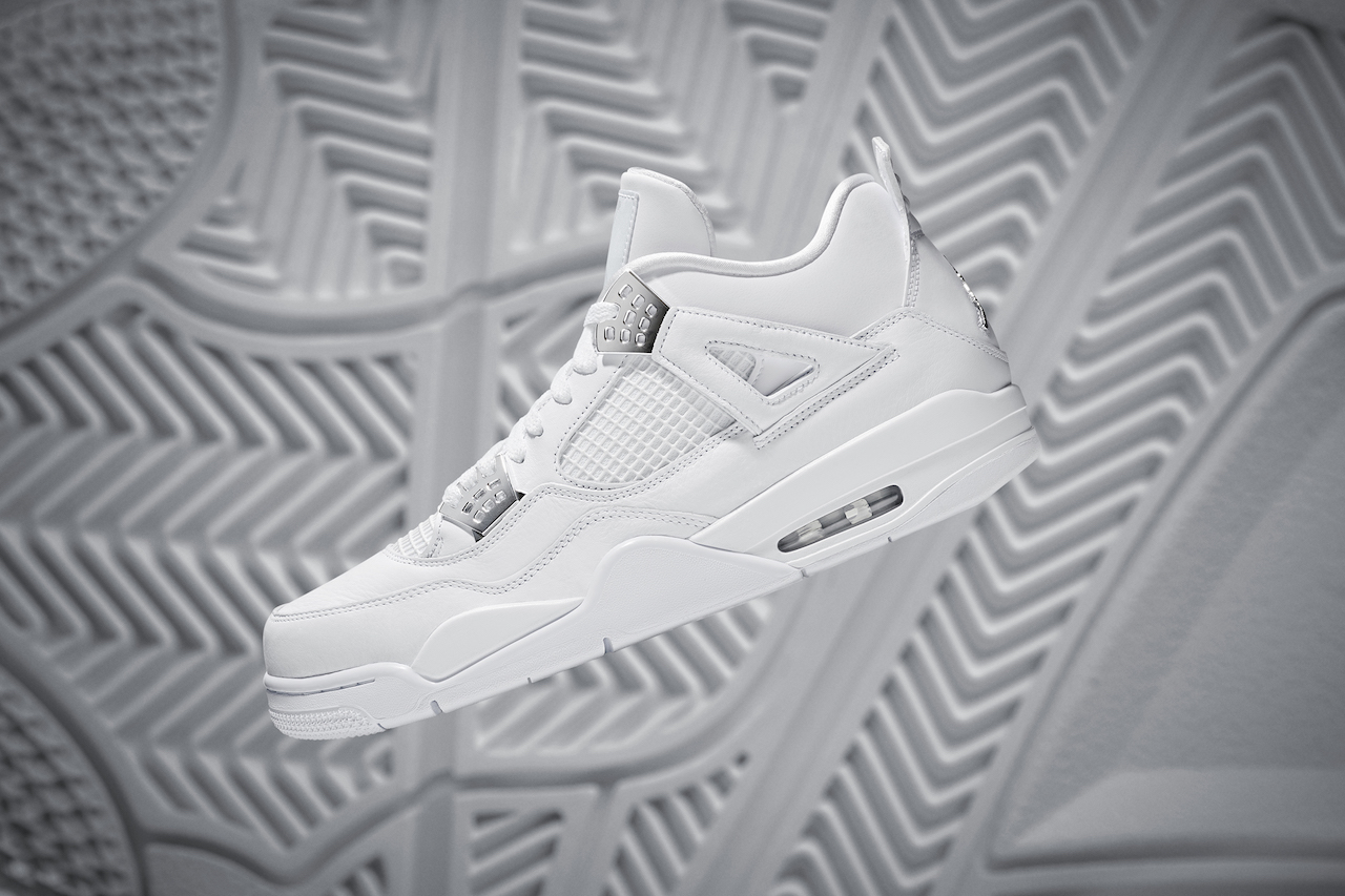 air-jordan-iv-pure-money1