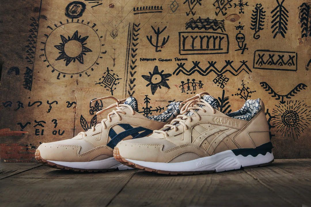 commonwealth-asics-gel-lyte-v-kultura-02