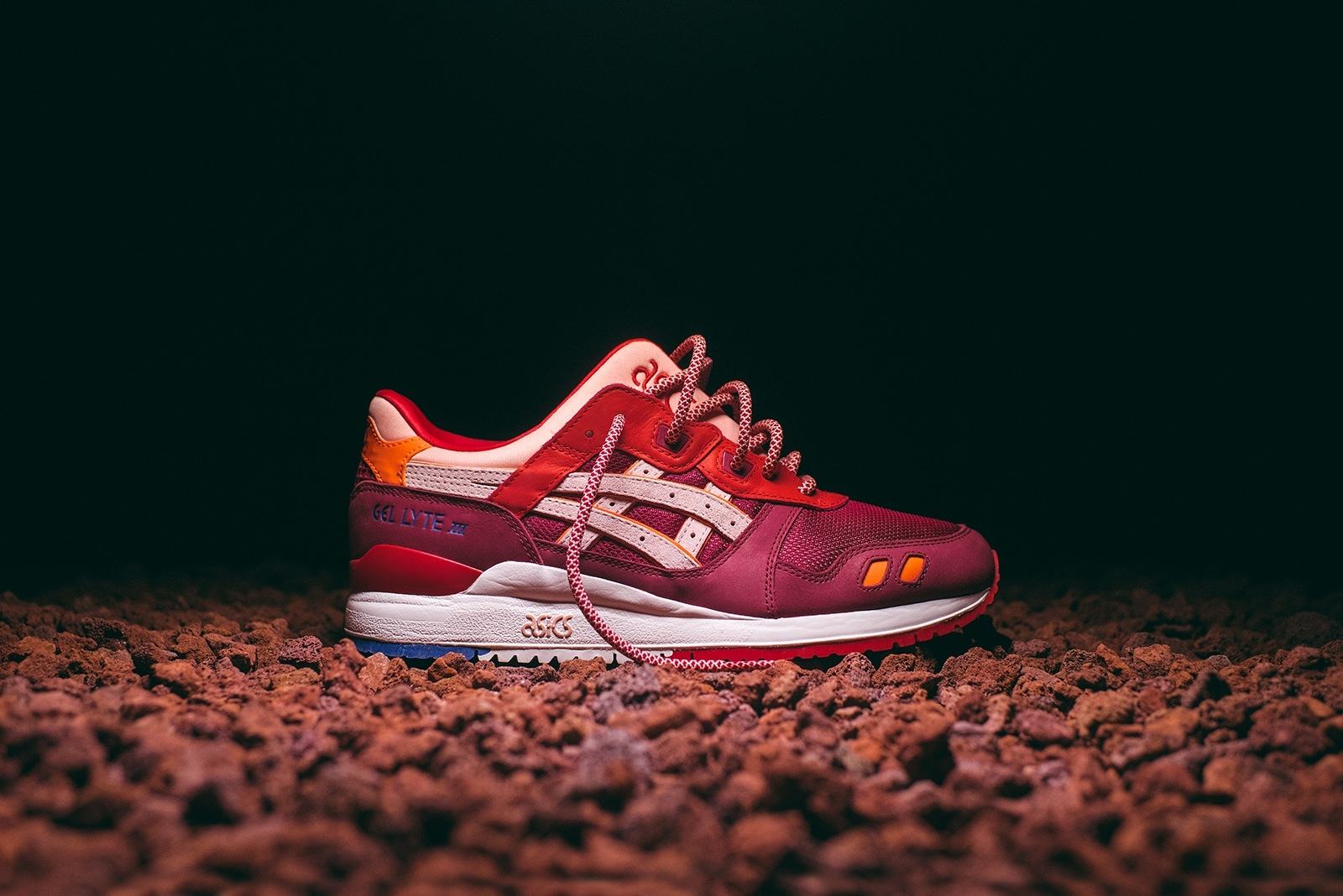 ronnie-fieg-asics-volcano-2-0-collection-1