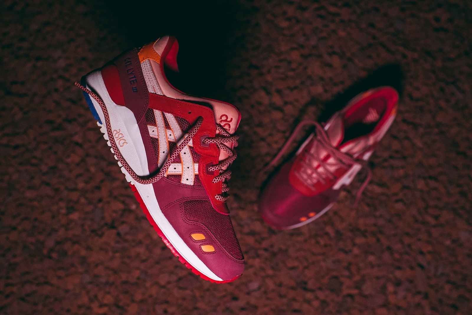 ronnie-fieg-asics-volcano-2-0-collection-2