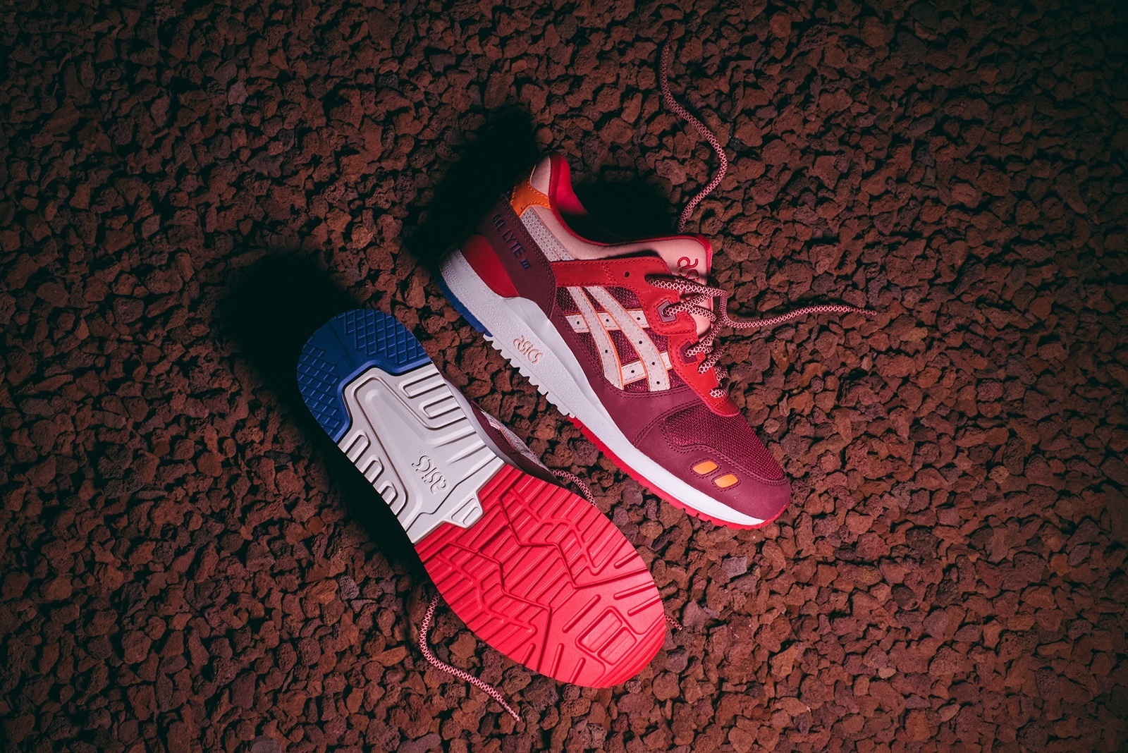 ronnie-fieg-asics-volcano-2-0-collection-3
