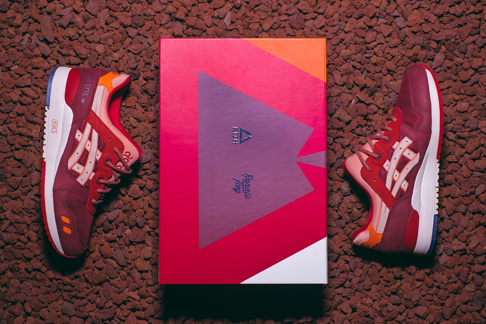 ronnie-fieg-asics-volcano-2-0-collection-4