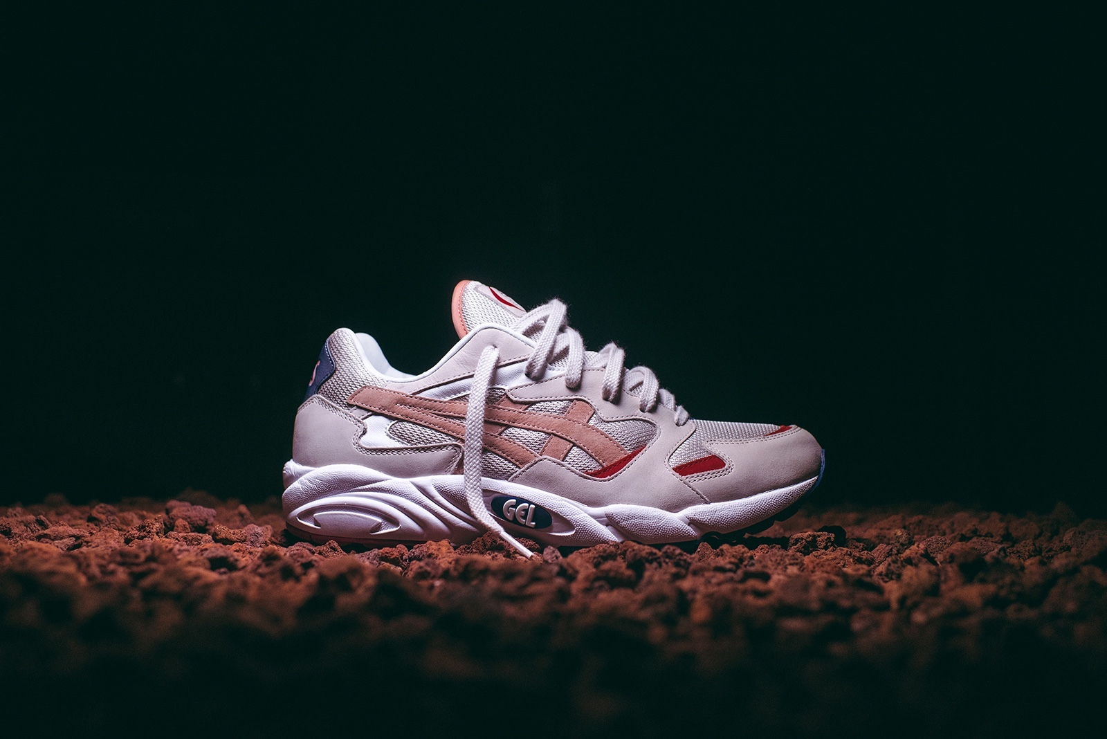 ronnie-fieg-asics-volcano-2-0-collection-5