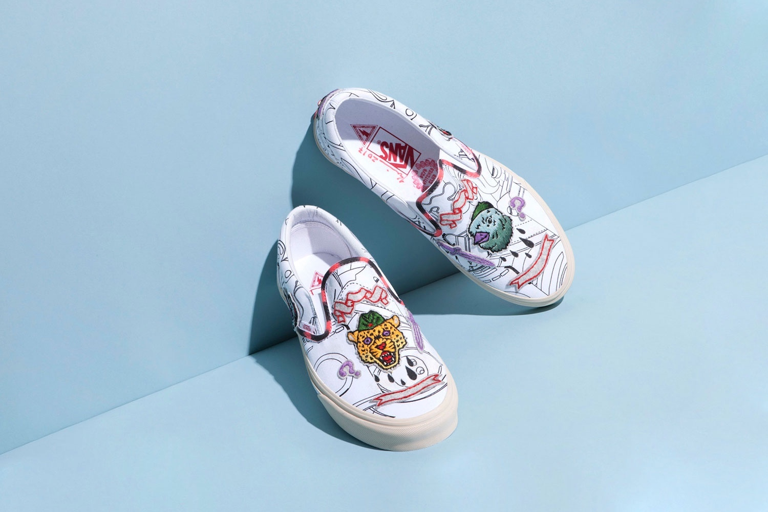 marc-jacobs-vans-2017-summer-slip-on-collection-11