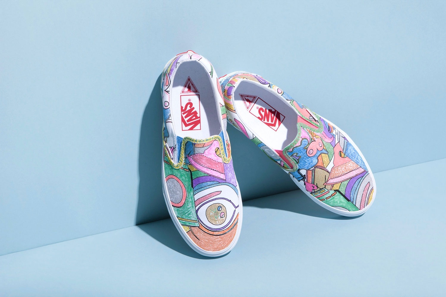 marc-jacobs-vans-2017-summer-slip-on-collection-15