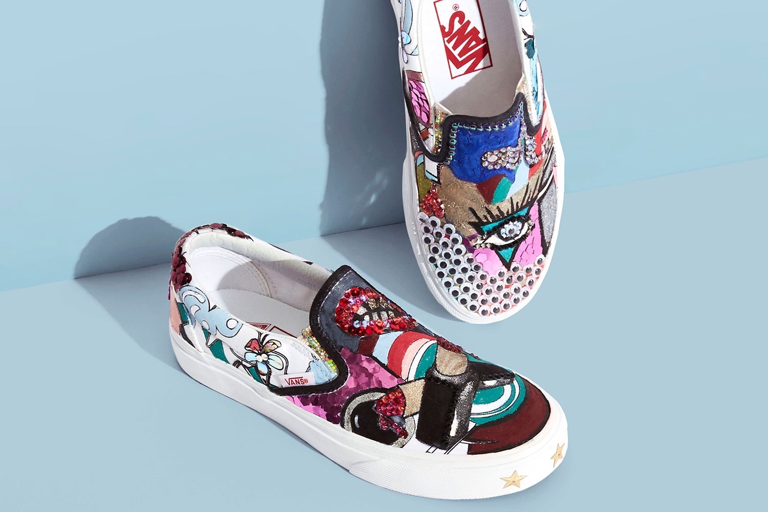 marc-jacobs-vans-2017-summer-slip-on-collection-3