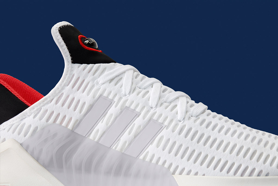 adidas-climacool-15th-anniversary-pack-06