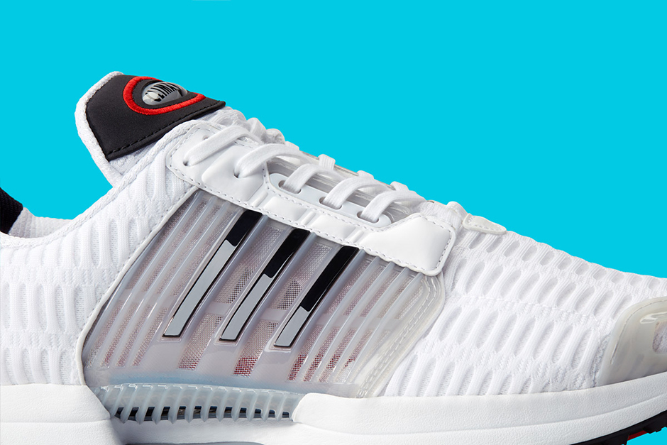 adidas-climacool-15th-anniversary-pack-11