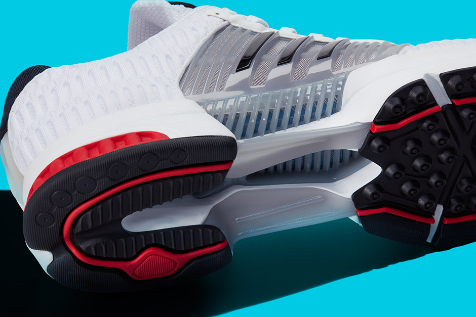 adidas-climacool-15th-anniversary-pack-12