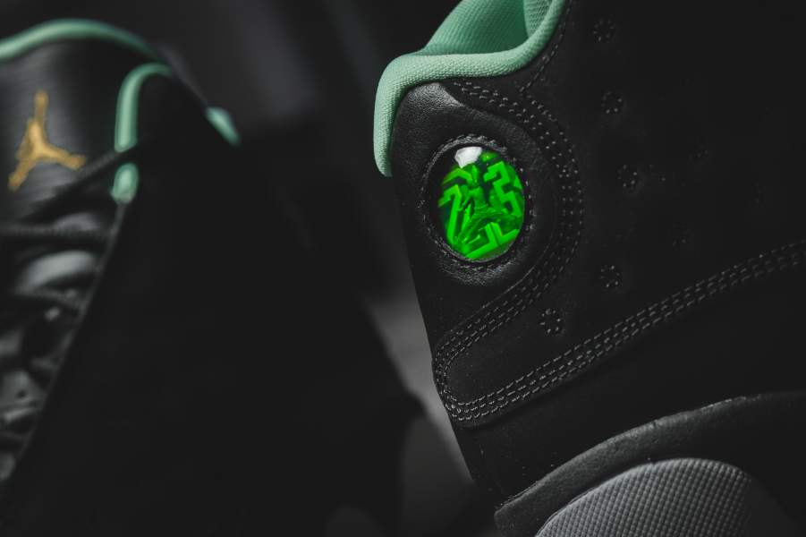 air-jordan-13-retro-black-mint-foam-439358-015-1