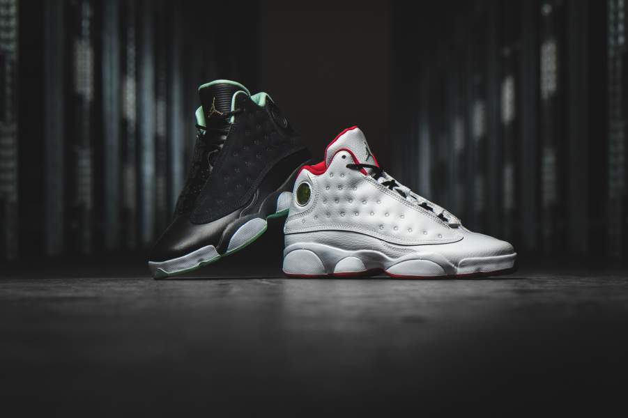 air-jordan-13-retro-black-mint-foam-439358-015-2