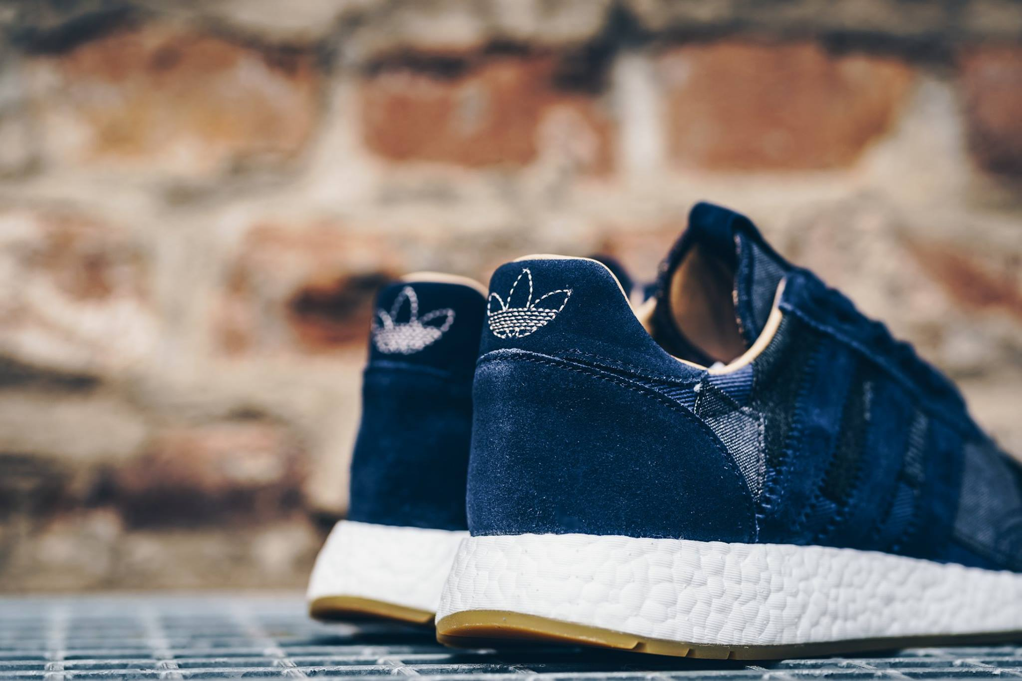 end-bodega-adidas-boro-denim-pack-2