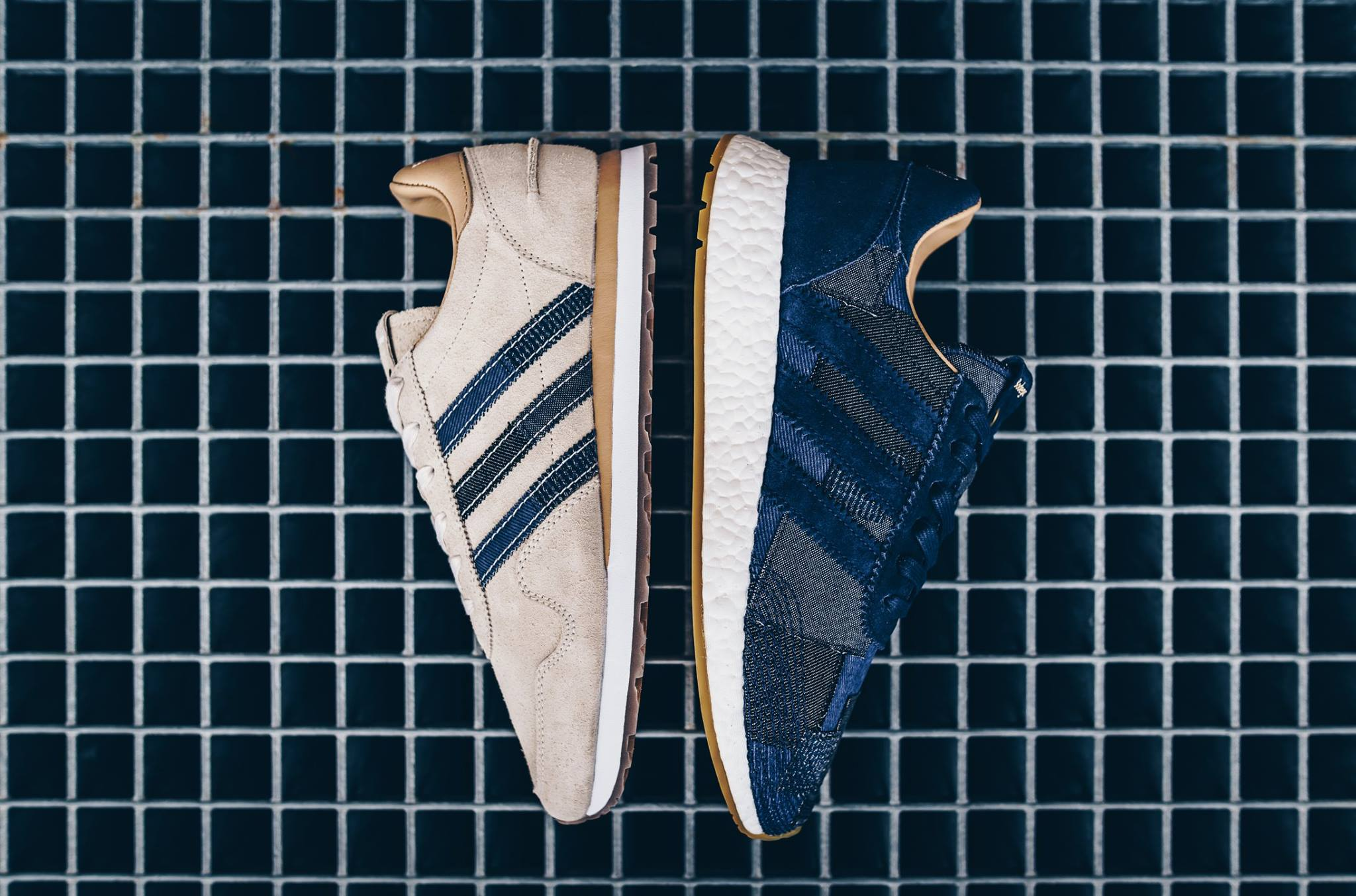 end-bodega-adidas-boro-denim-pack-4