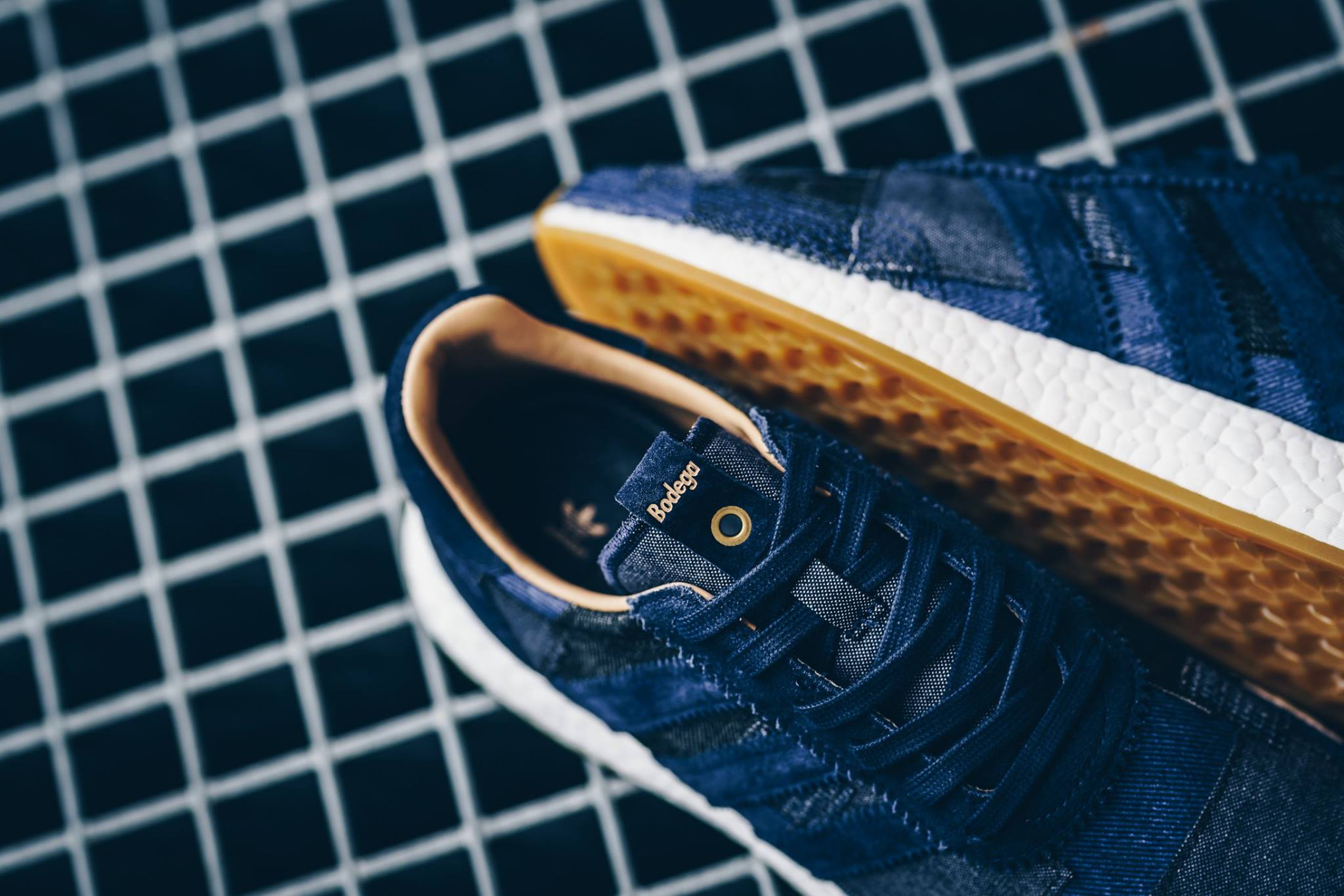 end-bodega-adidas-boro-denim-pack-5