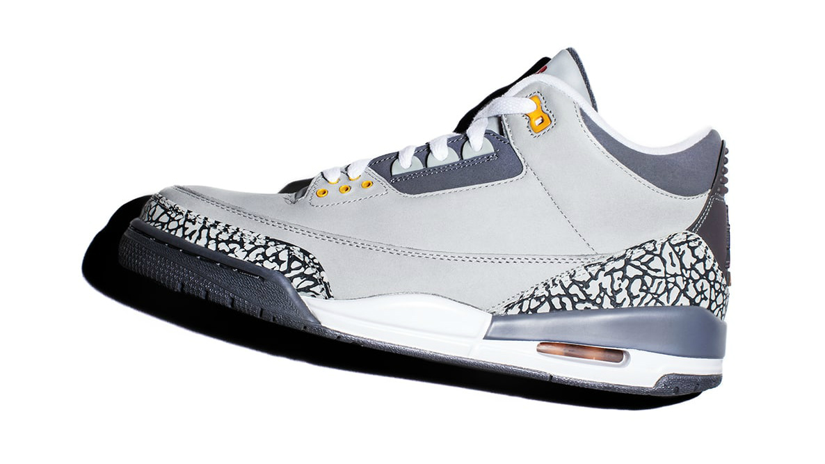 cool-grey-air-jordan-3