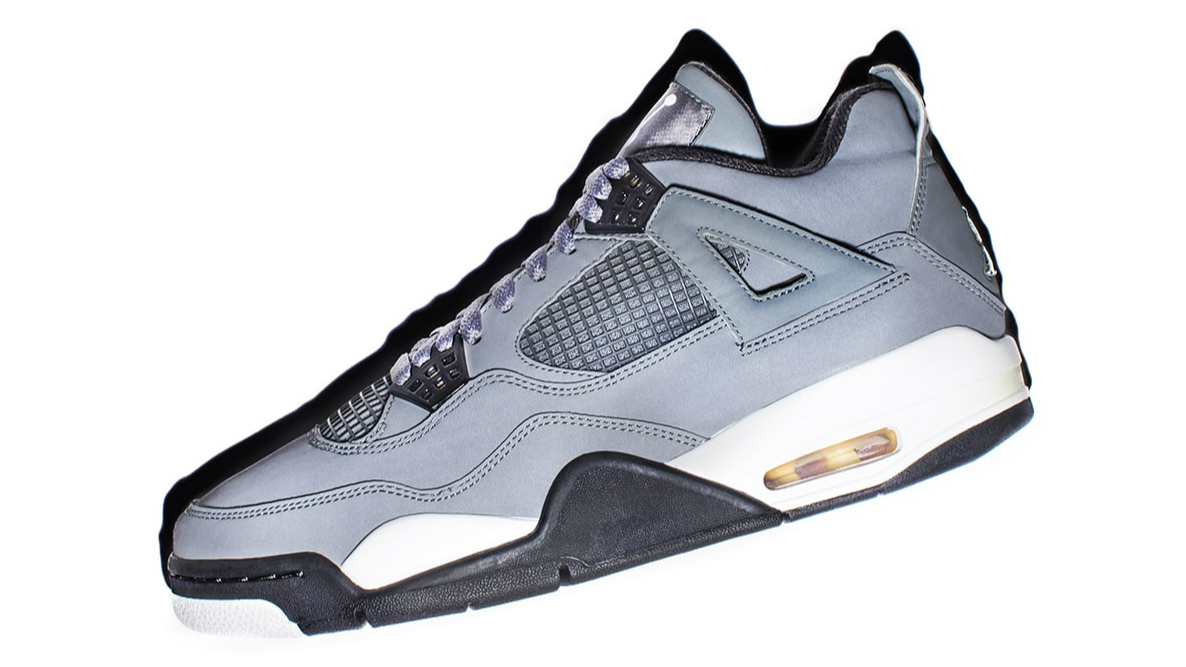cool-grey-air-jordan-4