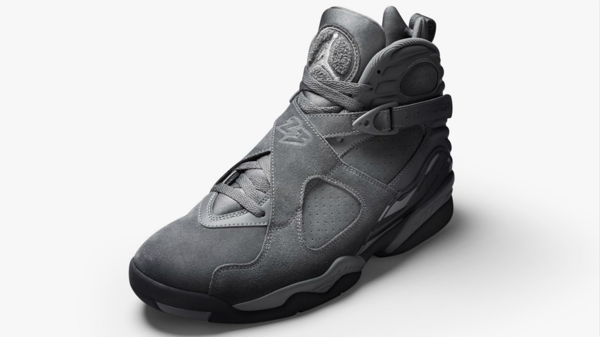 cool-grey-air-jordan-8