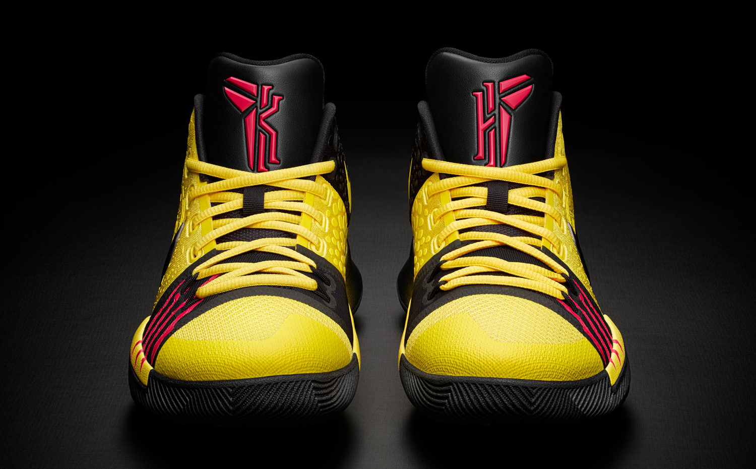 nike-kyrie-3-mamba-mentality-bruce-lee-front
