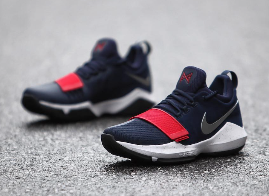 nike-pg-1-usa-release-date-1