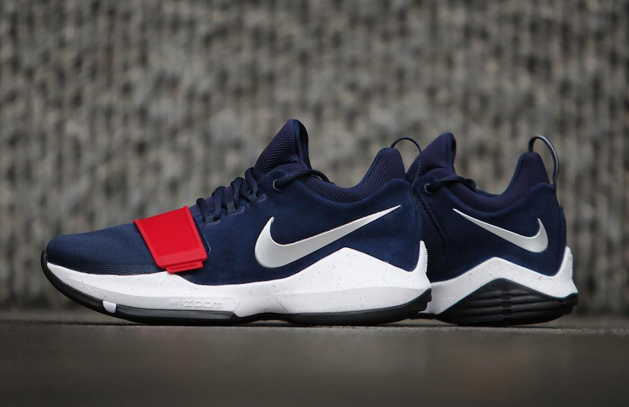 nike-pg-1-usa-release-date-4