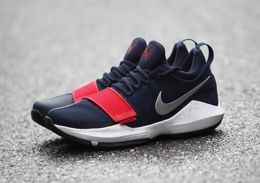 nike-pg-1-usa-release-date