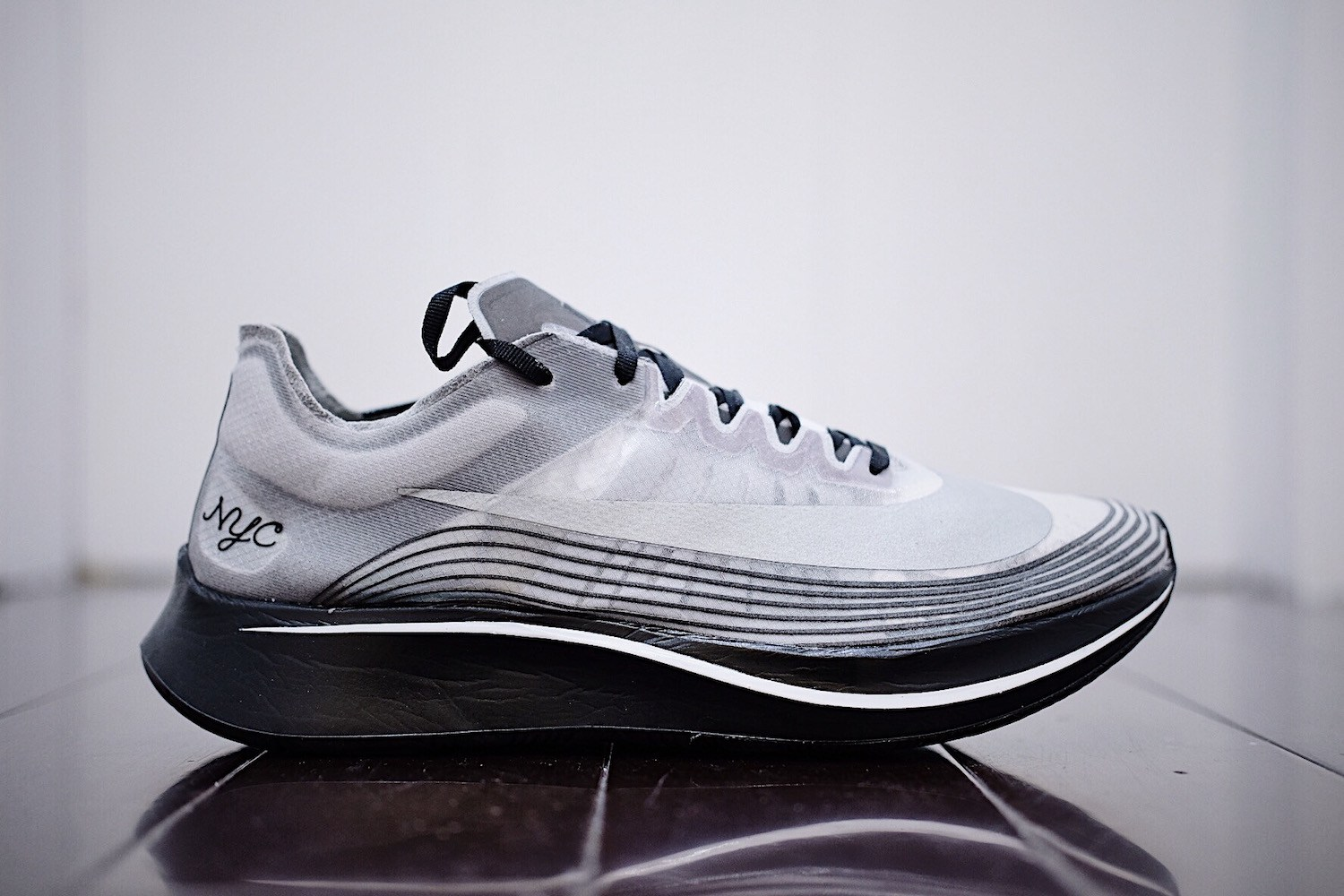 nikelab-zoom-fly-sp-nyc-first-look-1