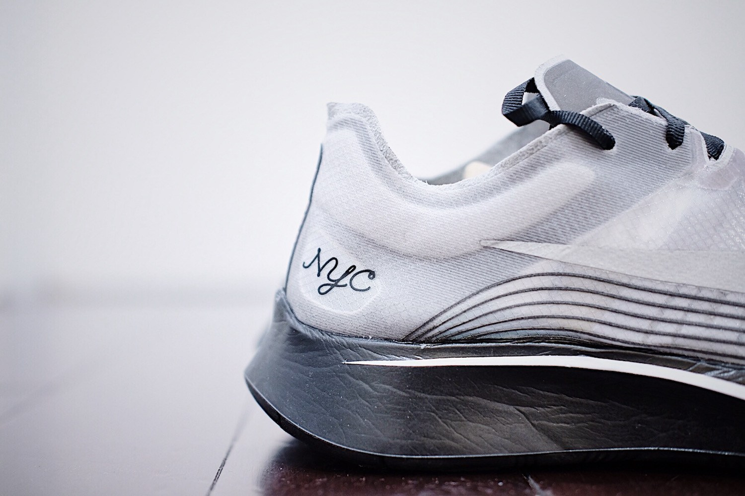 nikelab-zoom-fly-sp-nyc-first-look-4