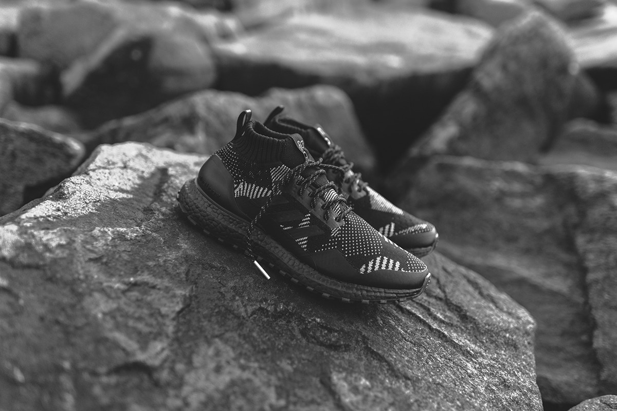 kith-nonnative-adidas-ultra-boost-mid-1