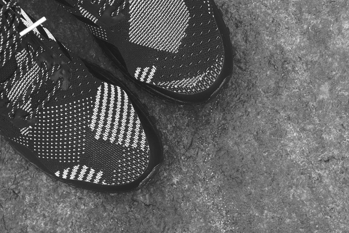 kith-nonnative-adidas-ultra-boost-mid-10