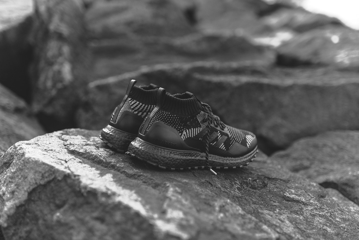 kith-nonnative-adidas-ultra-boost-mid-2