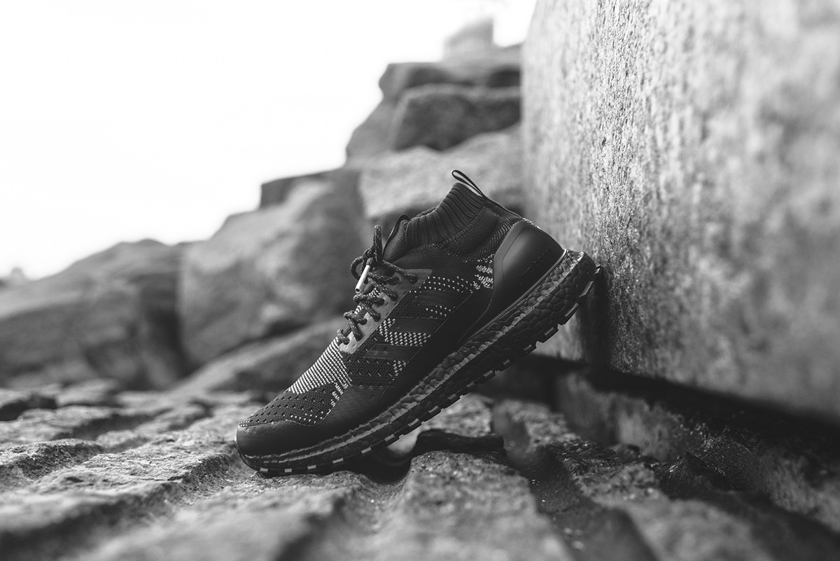 kith-nonnative-adidas-ultra-boost-mid-3