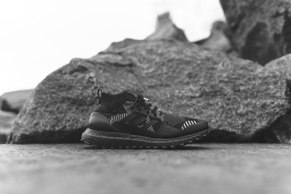 kith-nonnative-adidas-ultra-boost-mid-4