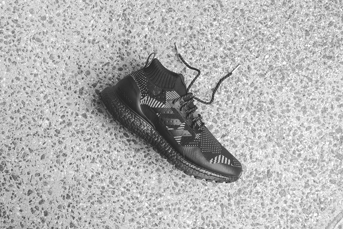 kith-nonnative-adidas-ultra-boost-mid-5