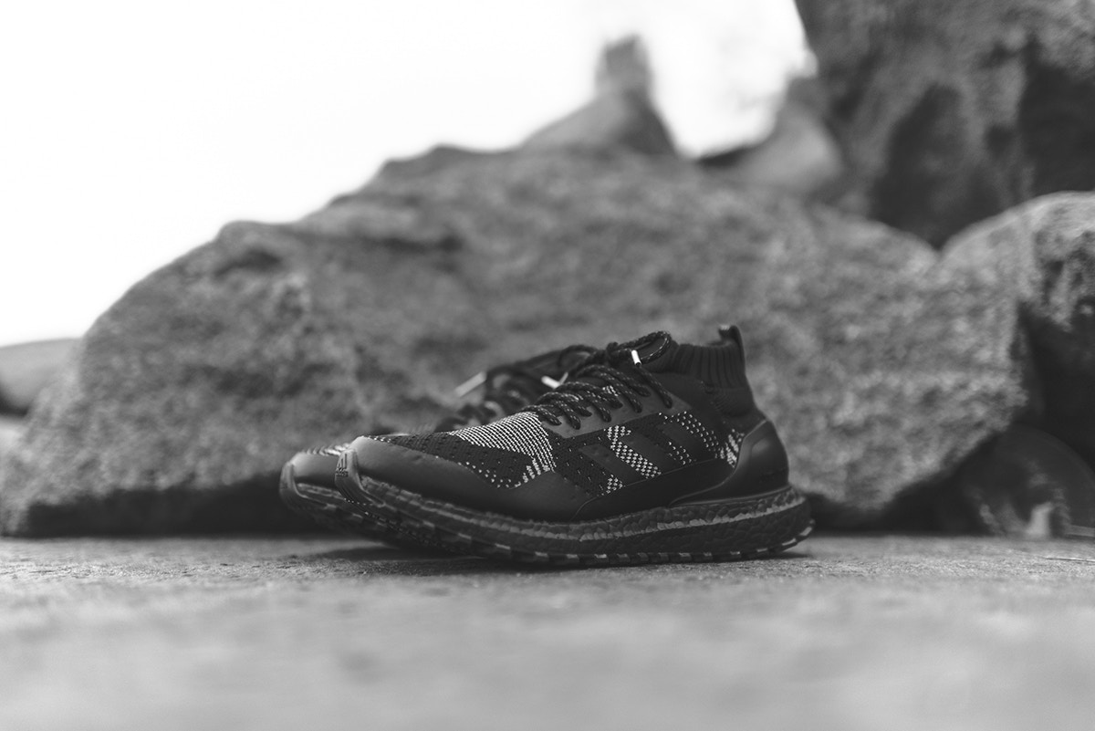 kith-nonnative-adidas-ultra-boost-mid-6