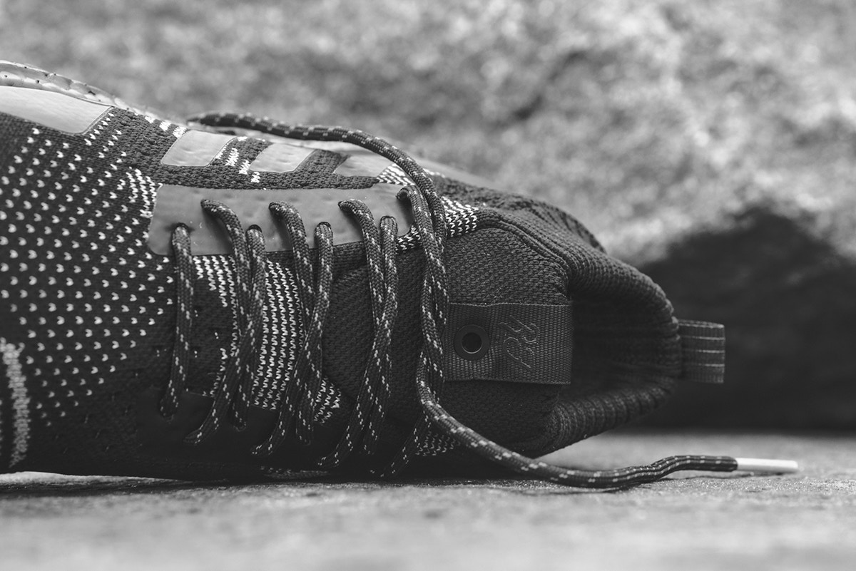 kith-nonnative-adidas-ultra-boost-mid-7